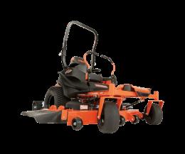 Big League Lawns, LLC| Zero Turn Mowers