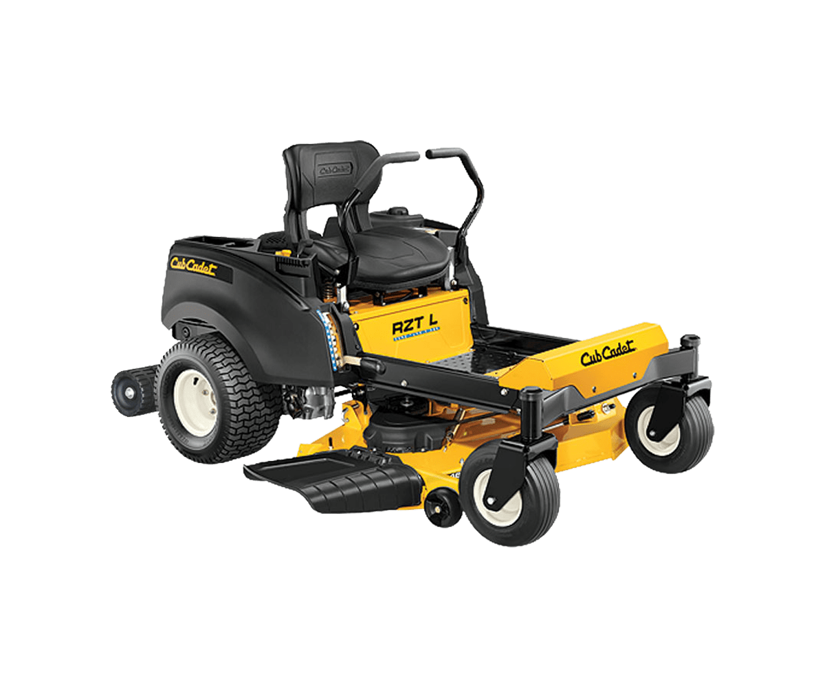 CheckMate™ for Cub Cadet® RZT™ L