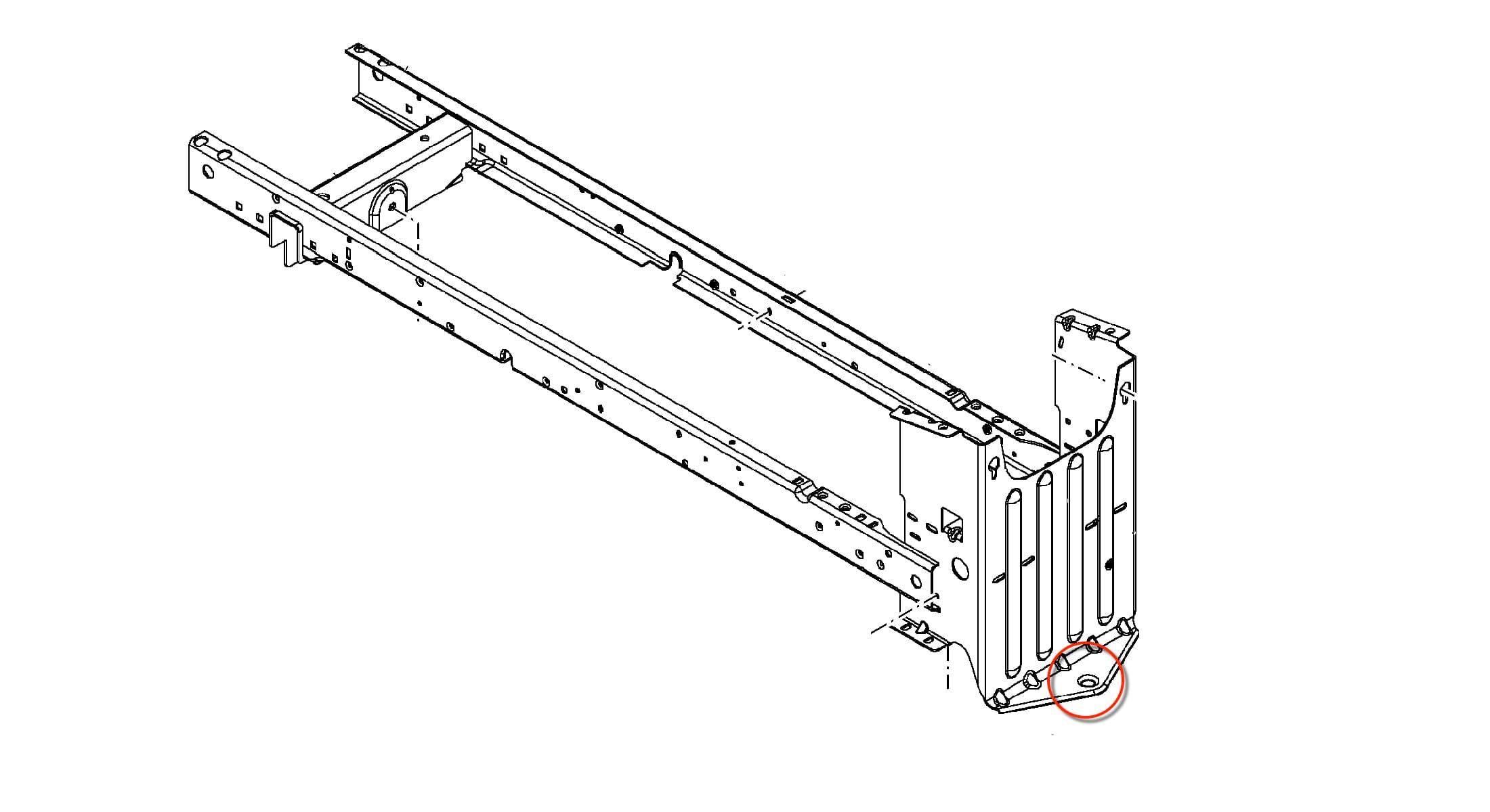 Checkmate Lawn Striper For John Deere Tractor Z445 Wiring Diagram Installation Schematic