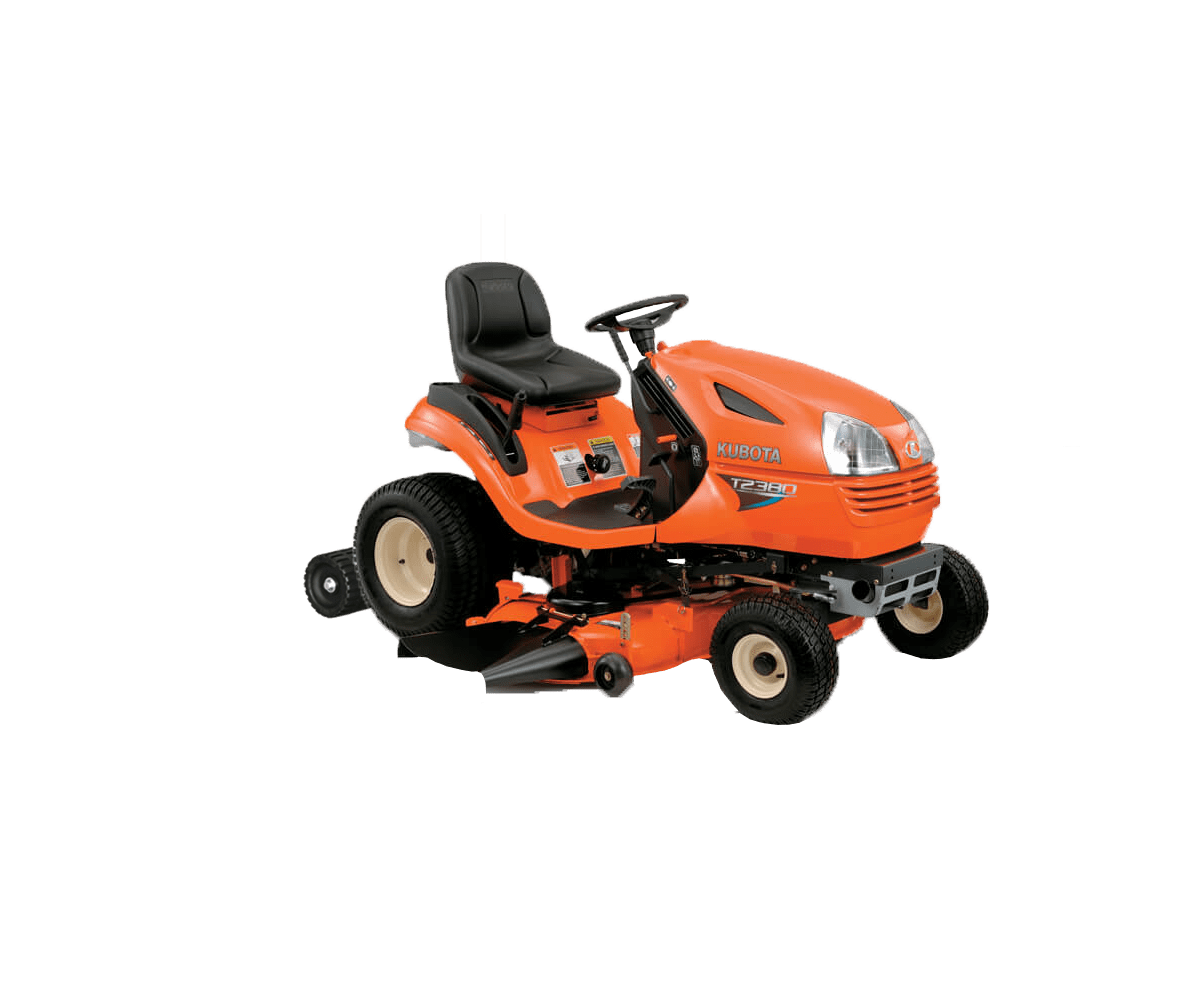 checkmate lawn striper for kubota tractor. Black Bedroom Furniture Sets. Home Design Ideas