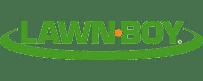 Résultats de recherche d'images pour «logo lawnboy»