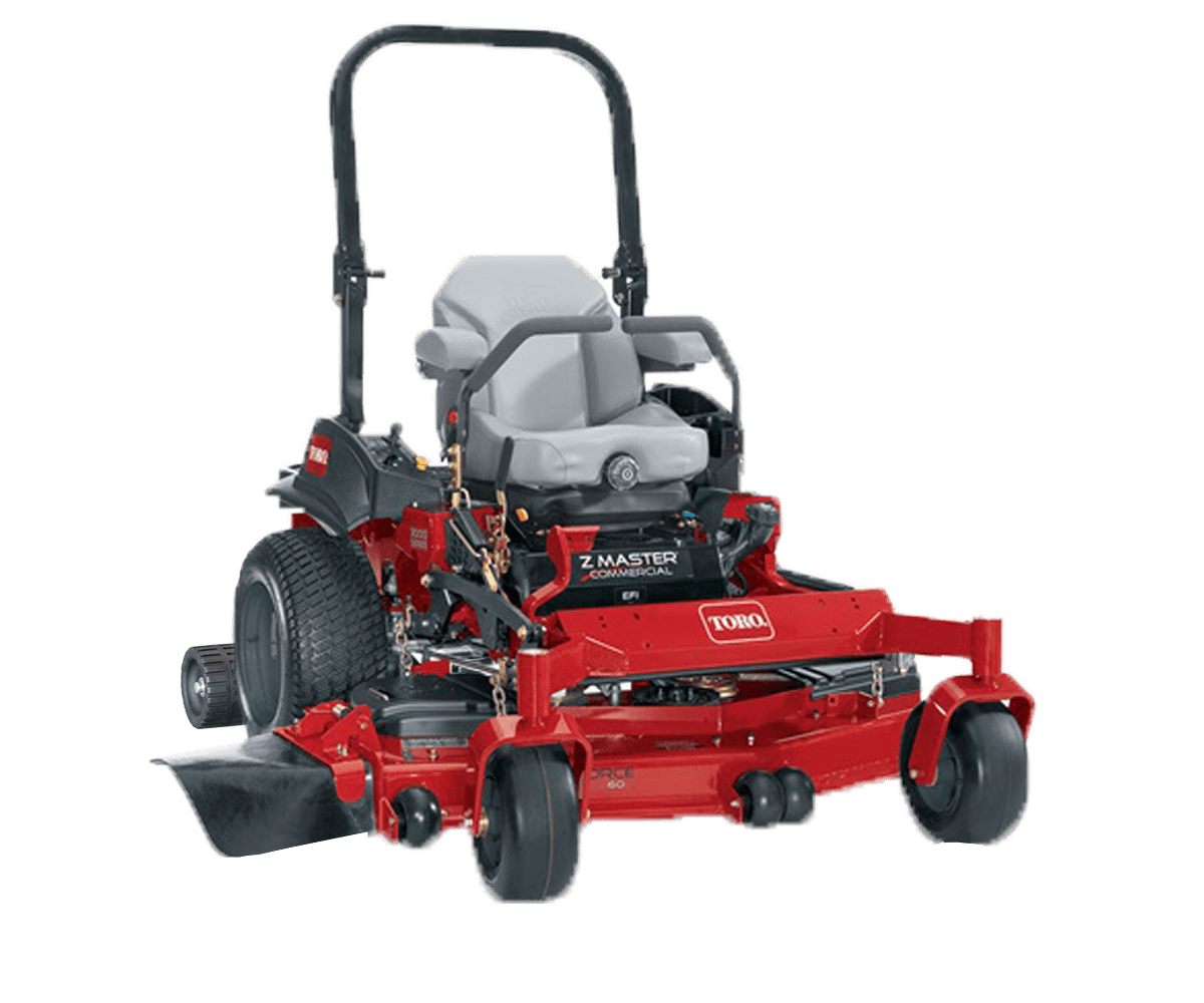 CheckMate™ for Toro® Z Master® 3000