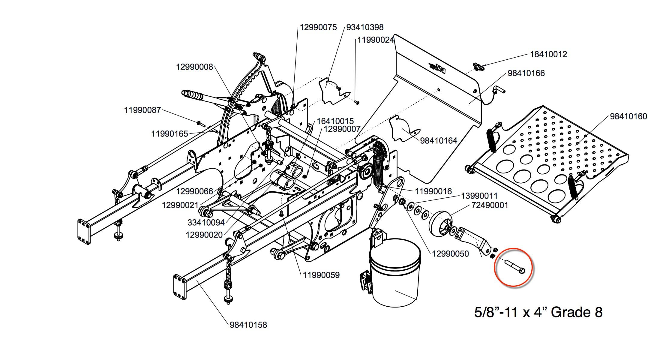 52 wright stander wiring diagram wiring diagram